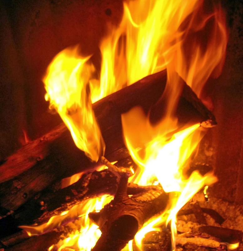 is burning paper a chemical change Is the folding of paper a chemical change or a physical change is the folding of paper a chemical change or a the paper is subject to chemical change.
